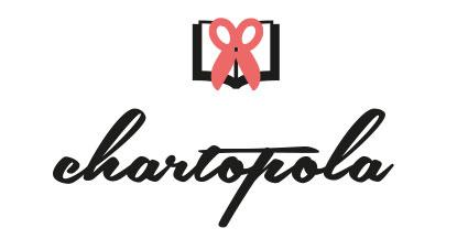 chartopola
