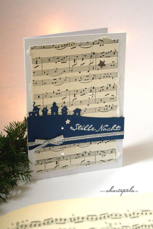 stille-nacht-weihnachtskarte