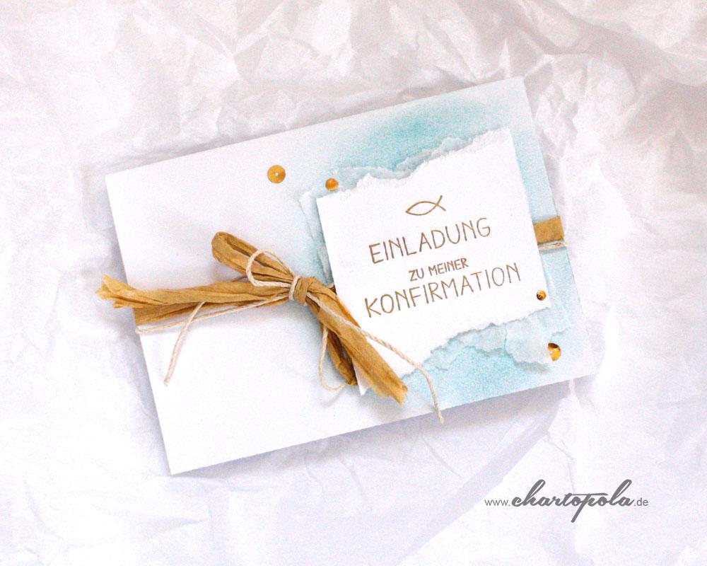 einladung-konfirmation