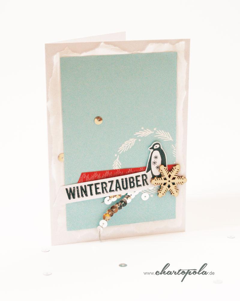winterzauber-karte