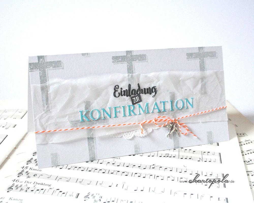 konfirmationseinladung-2-0