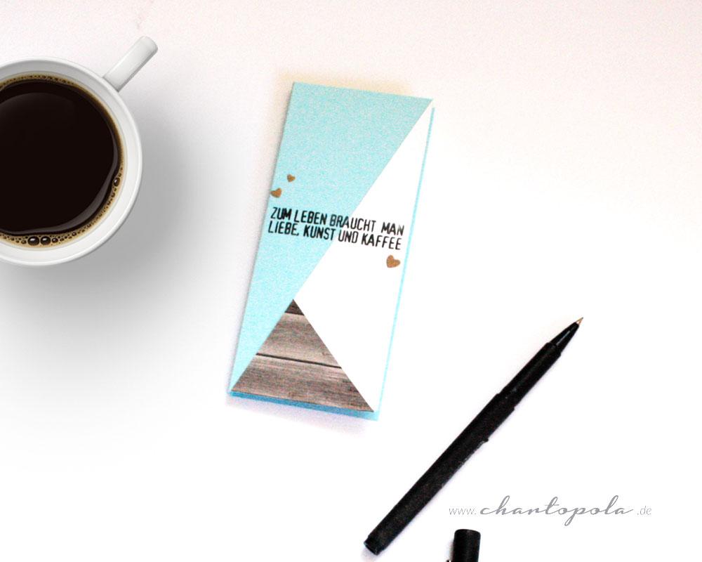 sticky-notes-buch-liebe-kunst-kaffee