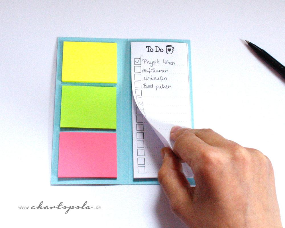 sticky-notes-liebe-kunst-kaffee-innen