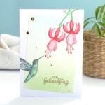 kolibri-sommerkarte