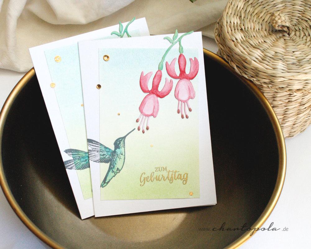 kolibri-sommerkarte-schuessel