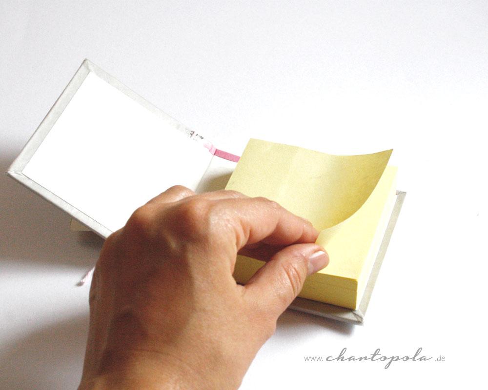 sticky-notes-stadtgarten-innen