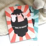 babykarte-waescheleine-maedchen