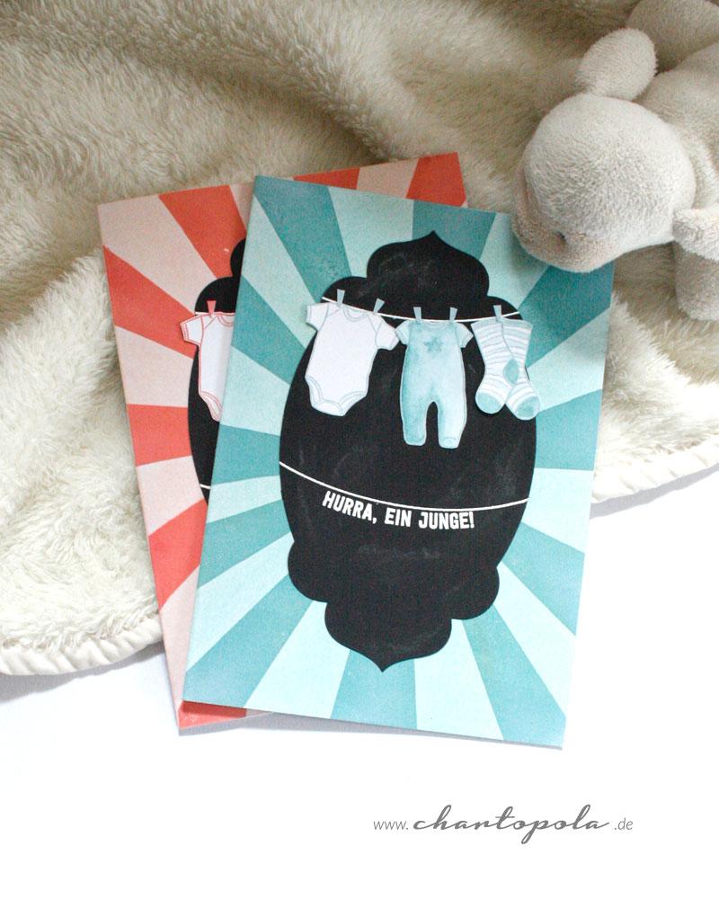 babykarte-waescheleine
