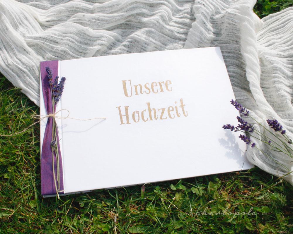 hochzeitsalbum-lavendel-seide