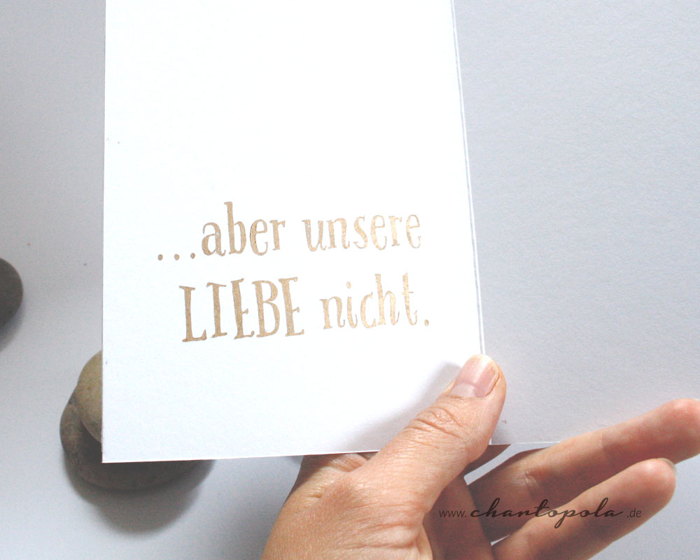 marmorstein-und-eisen-karte-innen
