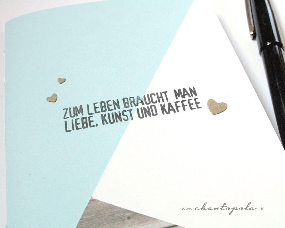 notizbuch-liebe-kunst-kaffee-detail