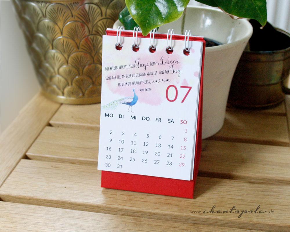 kalender-mut-juli