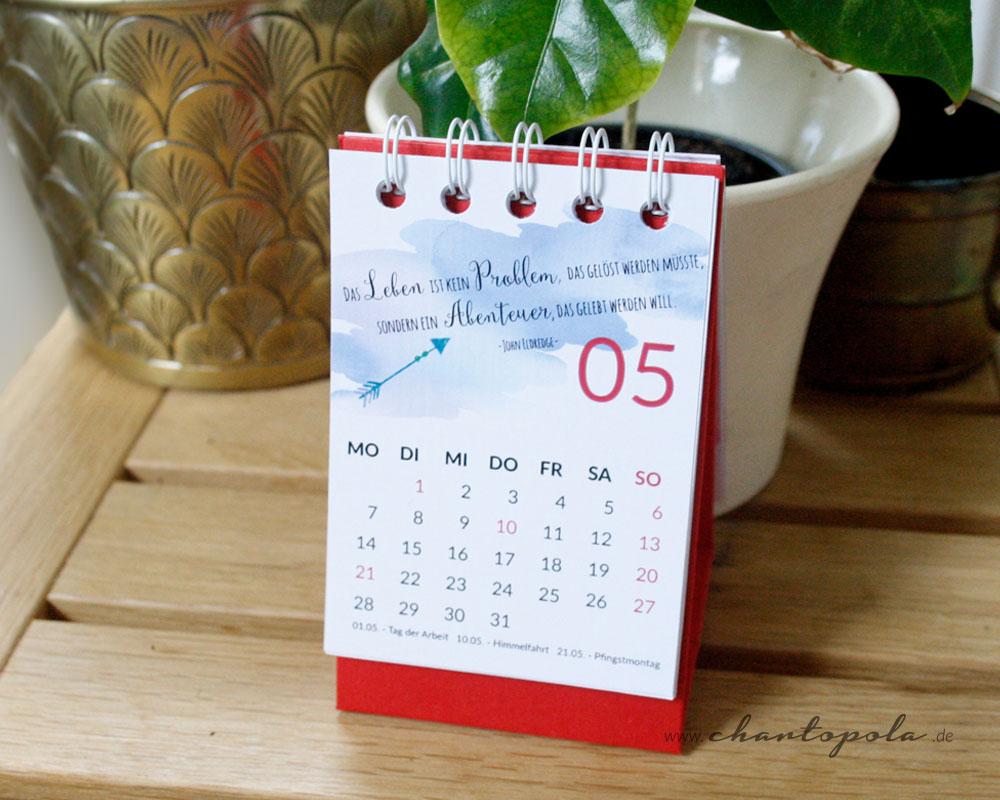 kalender-mut-mai