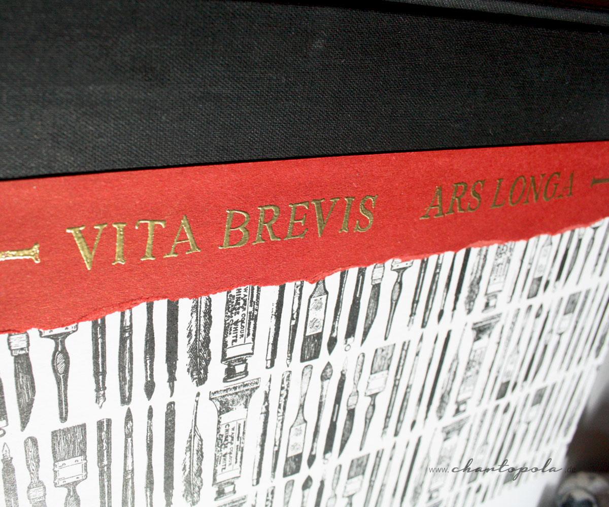 skizzenbuch-vita-brevis-detail