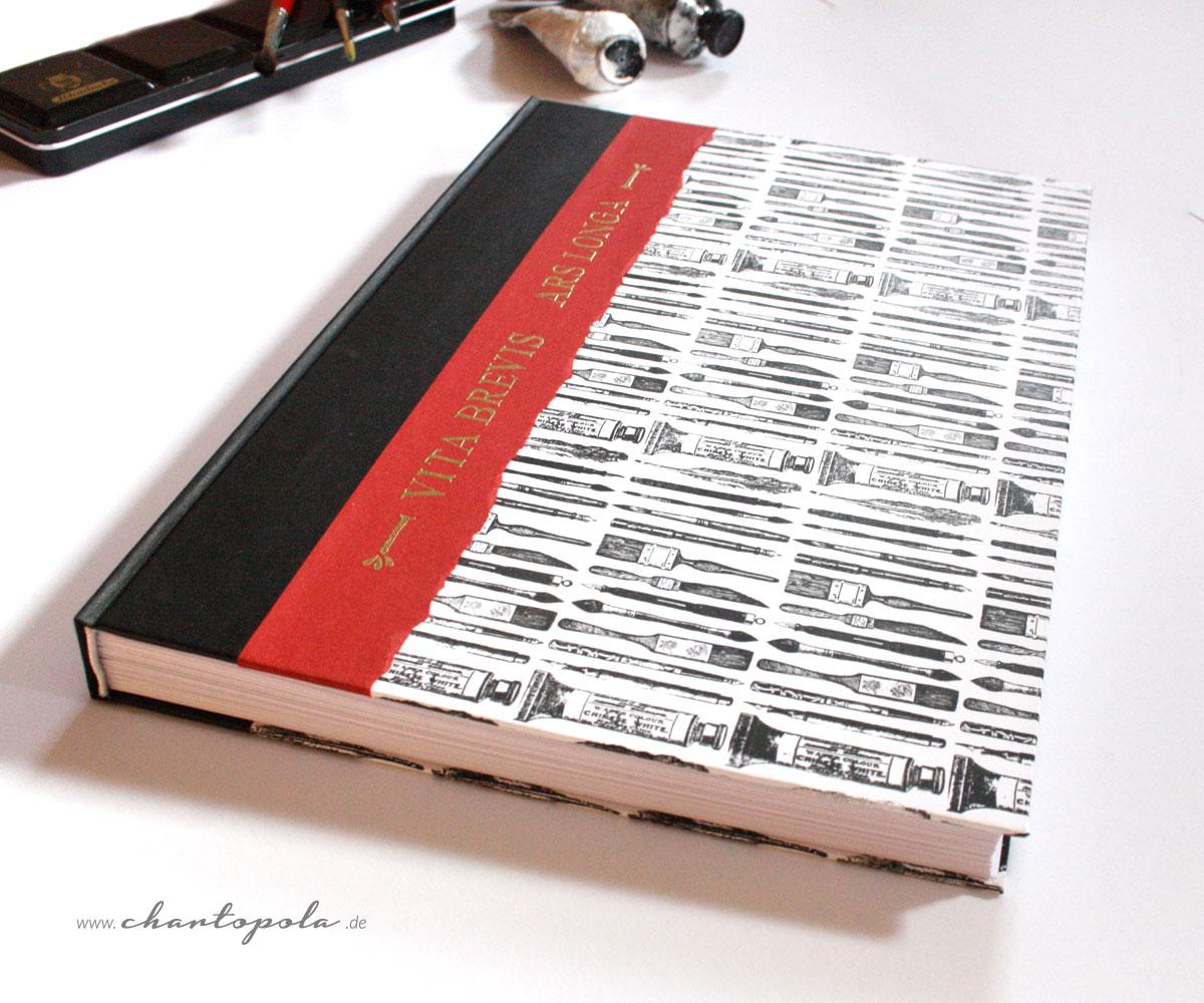 skizzenbuch-vita-brevis-perspektive
