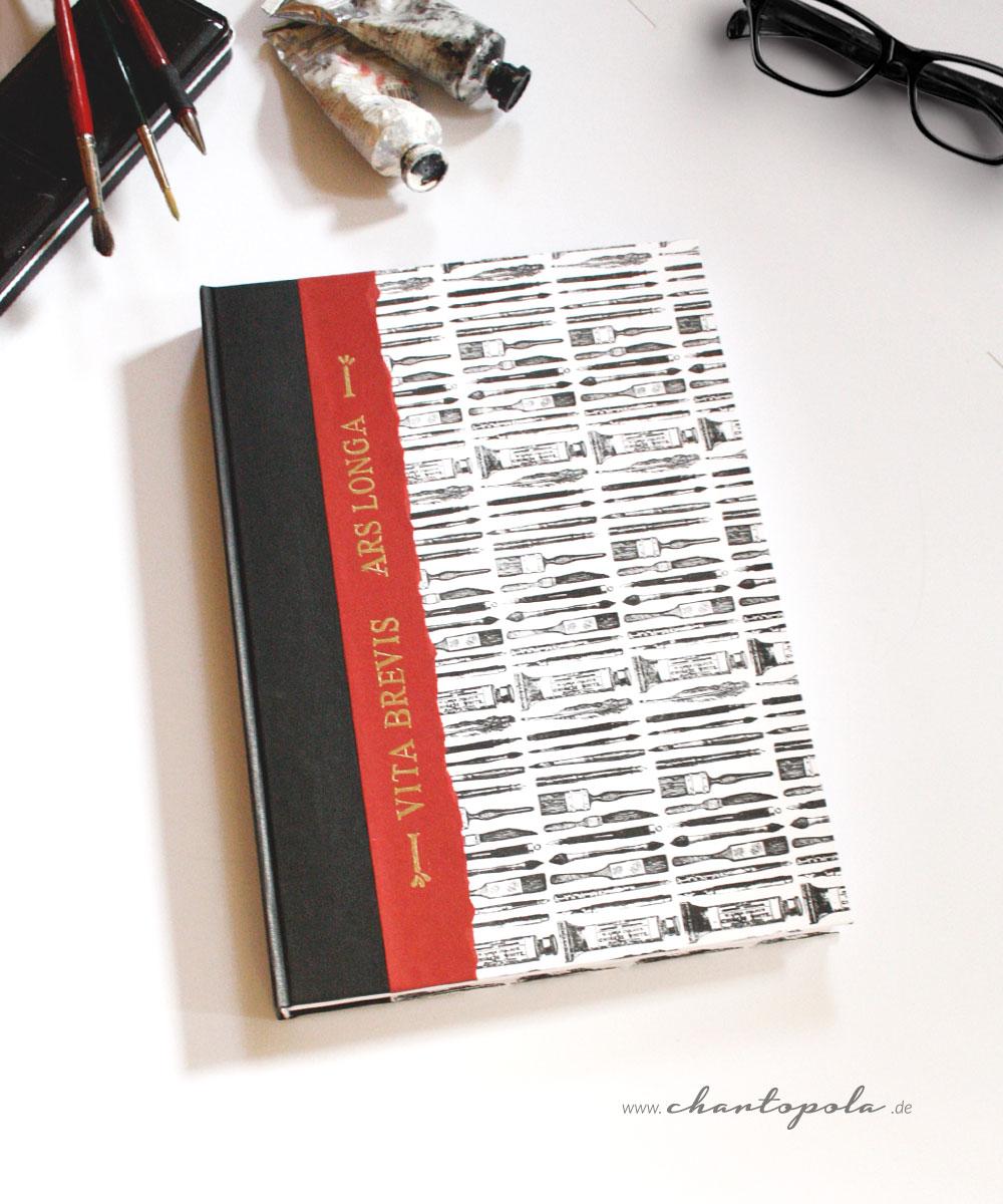 skizzenbuch-vita-brevis