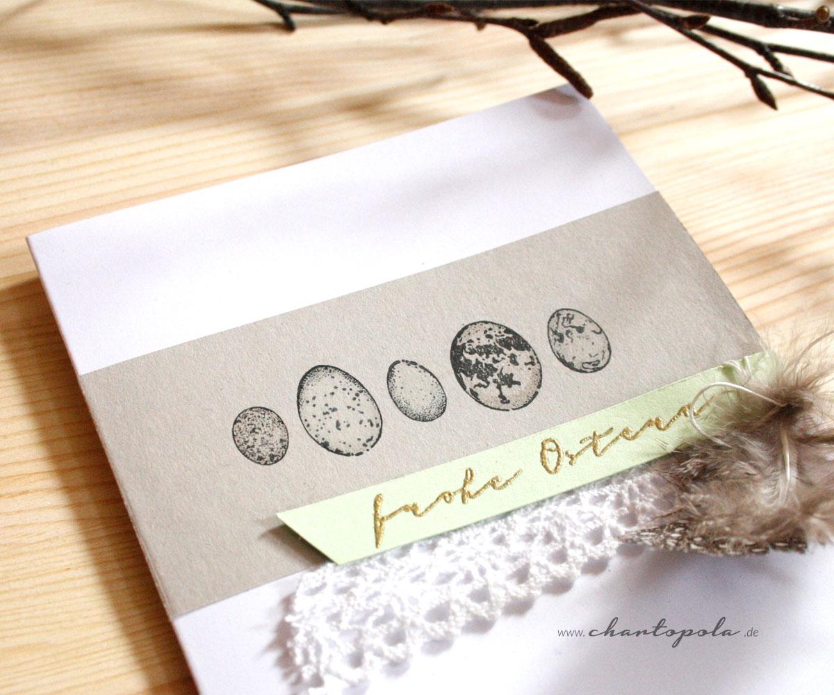 osterkarte-eier-detail
