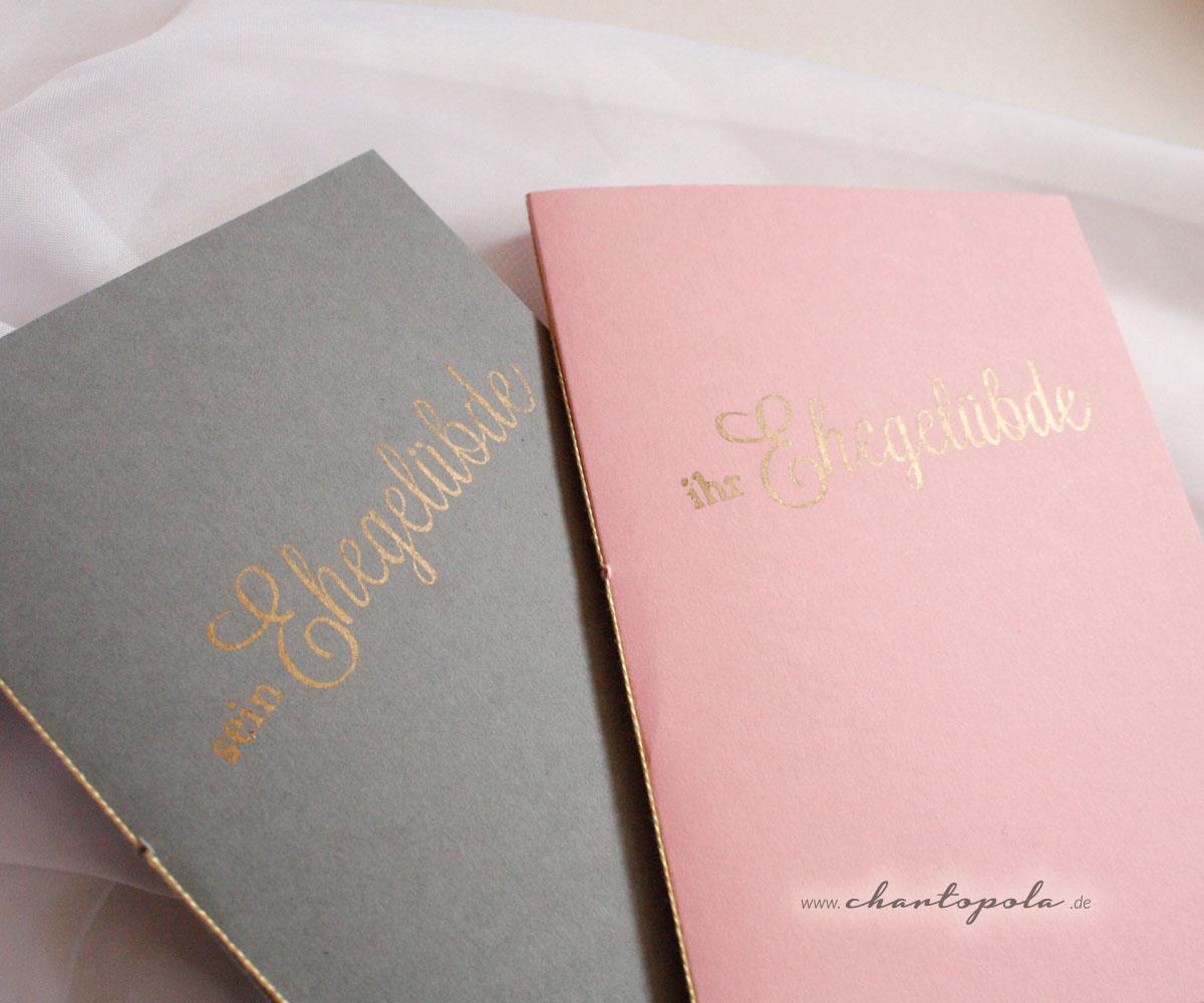 ehegeluebde-grau-rosa-detail
