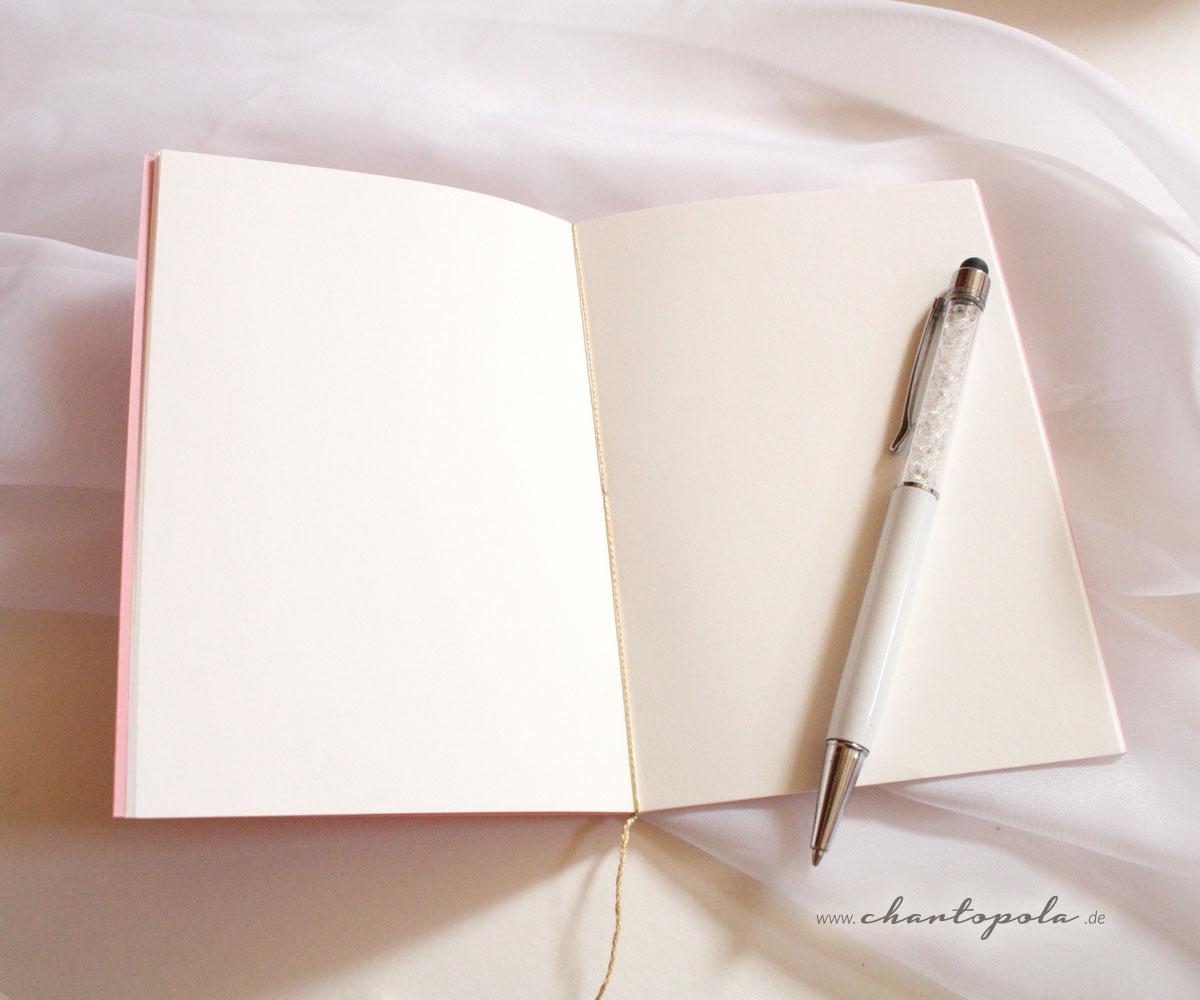 ehegeluebde-grau-rosa-innen