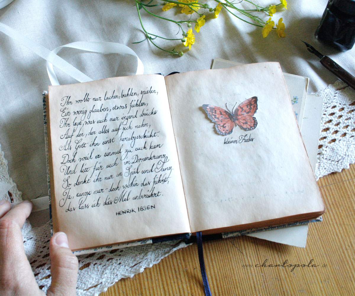 poem-page-butterfly