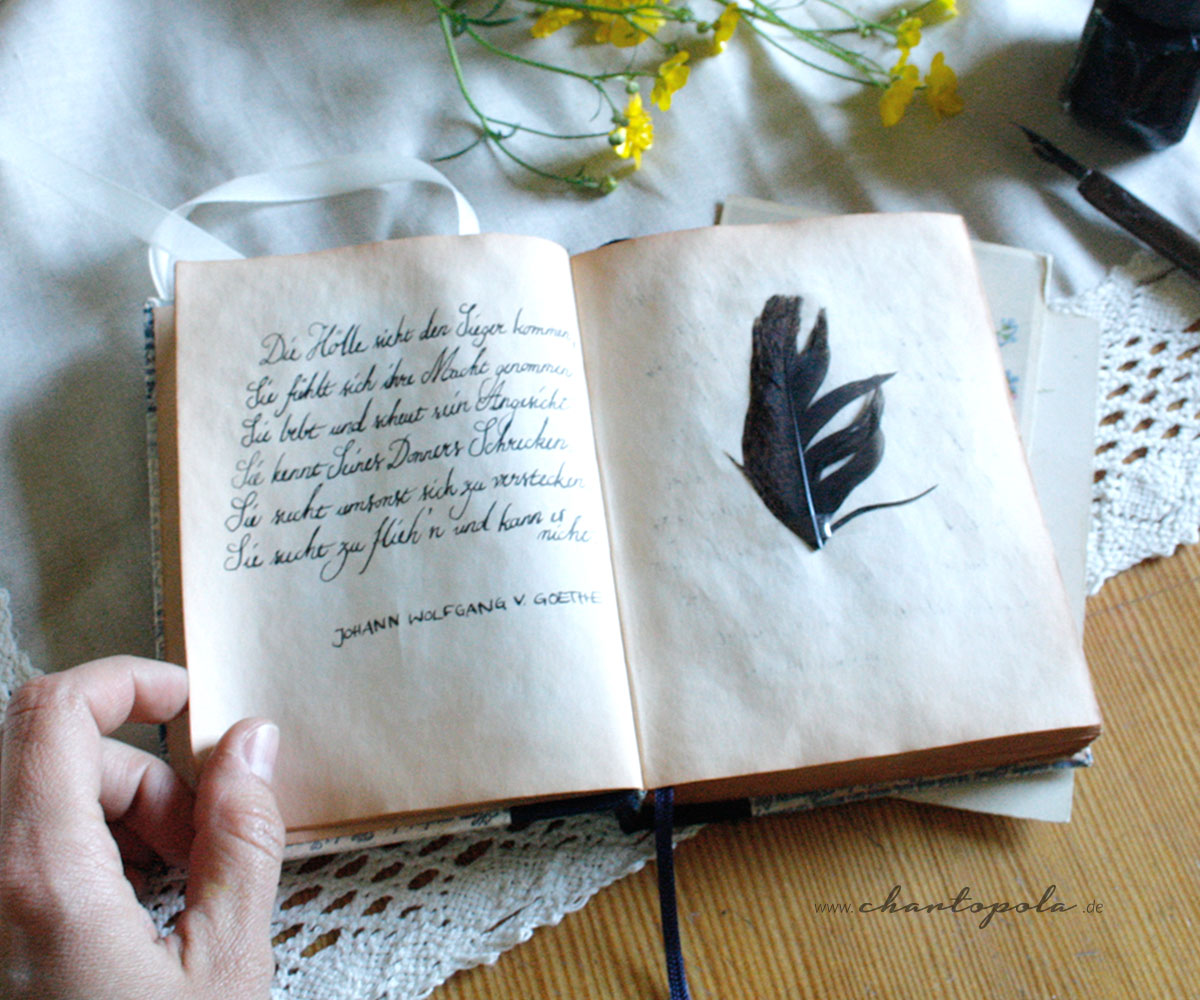 poem-page-feather
