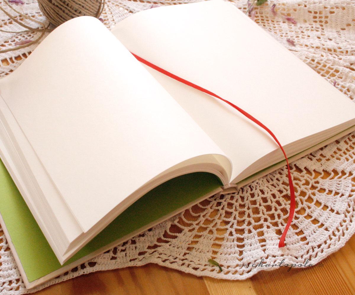 notizbuch-gartentagebuch-innen