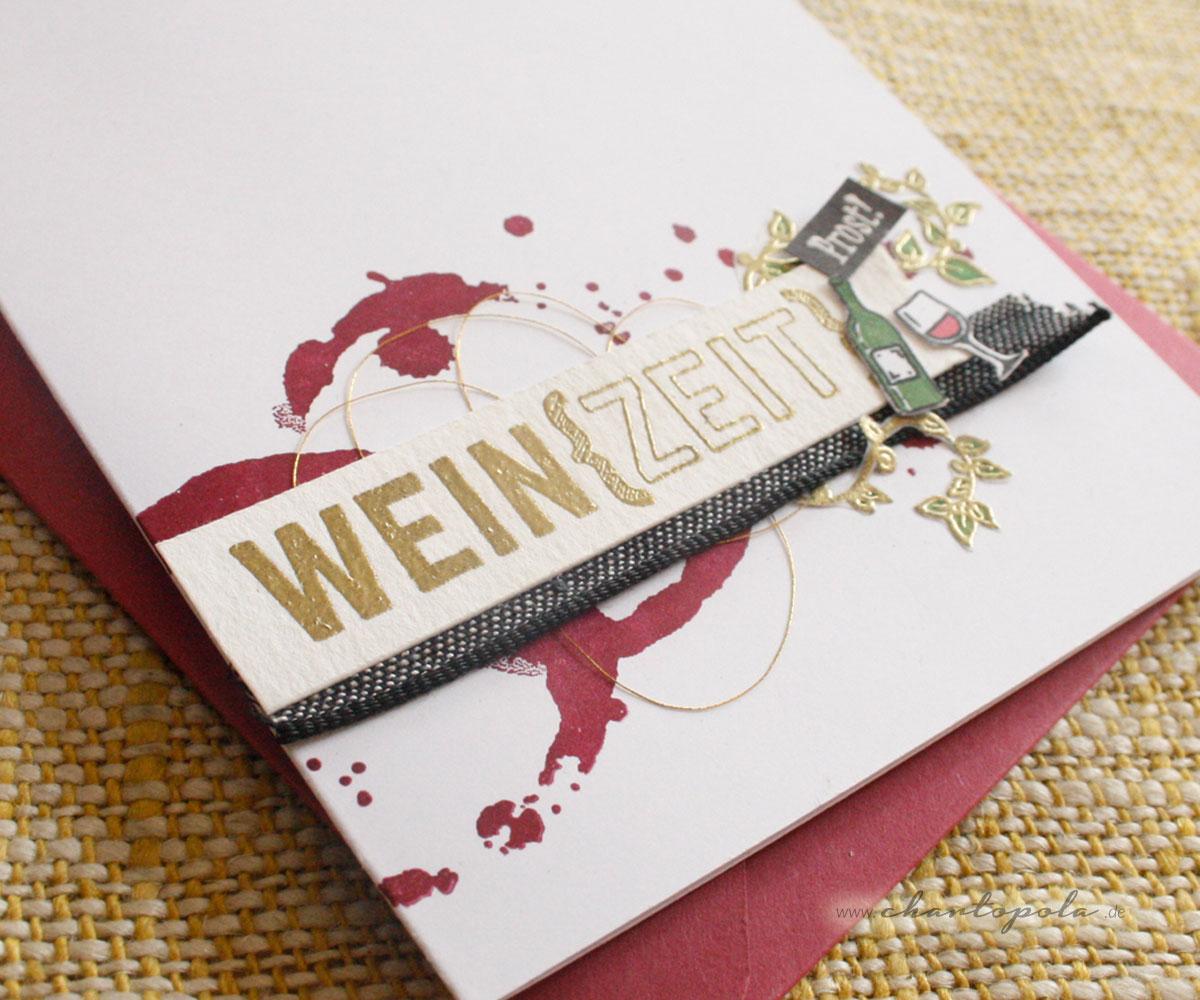 weinzeit-detail